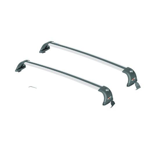 rola-59740-removable-mount-gtx-series-roof-rack-for-hyundai-elantra-gt