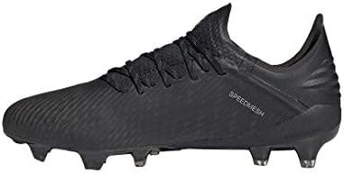 X 19.1 Firm Ground Soccer Cleats