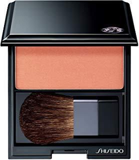 Shiseido Luminizing Satin Face Colour OR308 - Starfish