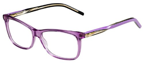 Gucci for woman gg 3643 - 0XH, Designer Eyeglasses Caliber - Gucci Sunglasses Purple