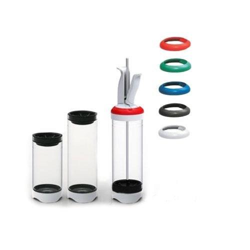 FIFO - 280-1823 - 24 oz Portion Pal Portion Control Dispenser Starter Kit