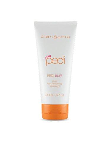 Clarisonic Skin Care - 4