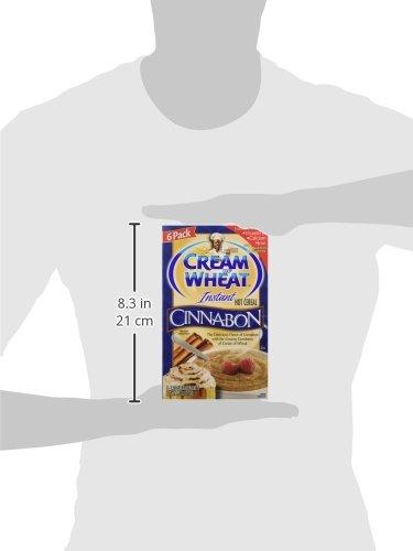 cream of wheat instructions
