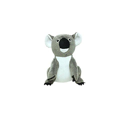 Safari Koala (Mighty Jr Safari Koala)