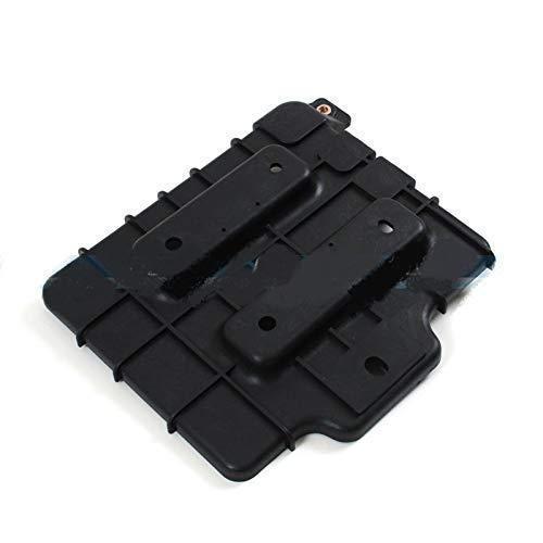 Price comparison product image New Battery Tray Fits 2006-2011 Hyundai Accent Kia Rio 1.6L OEM 37150-1G000