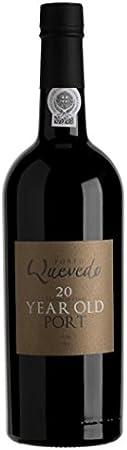 Quevedo Vino - 700 ml