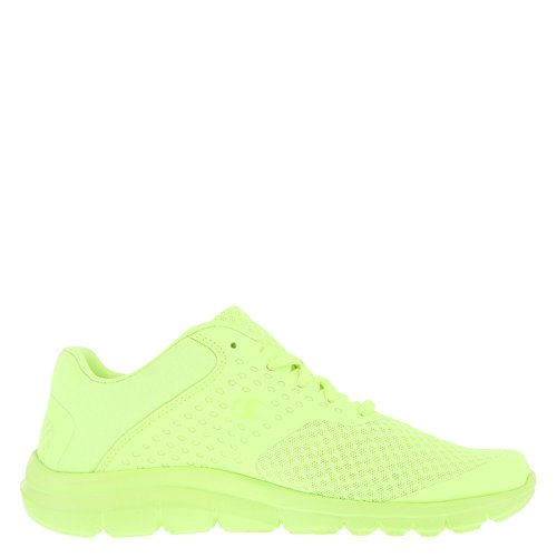 big discount online discount get to buy Champion Women's Gusto Cross Trainer Mono Light Green pay with visa cheap online buy cheap popular KBfRbt