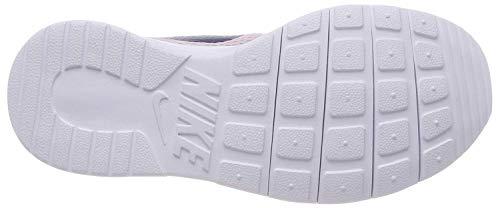 Laufschuhe gs Nike Jungen Rise igloo white Emerald Tanjun 6qBR8xwBH