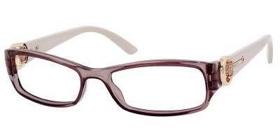 Gucci Eyeglasses GG 3553 PINK Q70 GG3553 - Frames Eye Glass Gucci