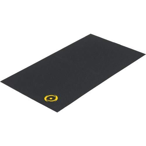 CycleOps Training Mat for Indoor Bicycle Trainers 9708