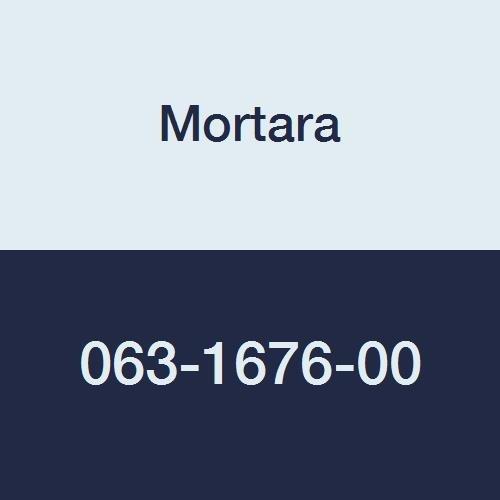 Mortara 063-1676-00 Vision Pacemaker Software Option for Single User License