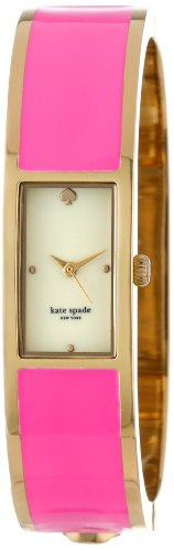 kate spade new york Women's 1YRU0178