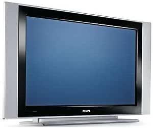 Philips Philips 26 PF 5321 - Televisión HD, Pantalla LCD 26 pulgadas: Amazon.es: Electrónica