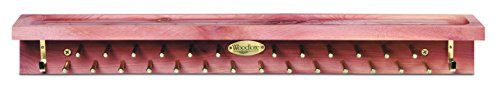 Woodlore 82027 Accessory Mate