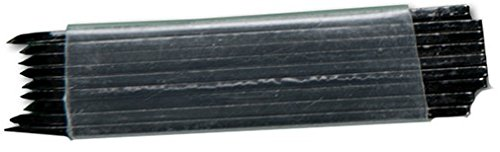 Replacement Blade Arrow Broadhead for Bullhead (Pack of 9), 100-Grain/3-Inch