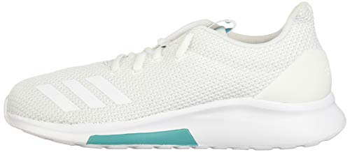 Pictures of adidas Women's Puremotion Running Shoe M US 5