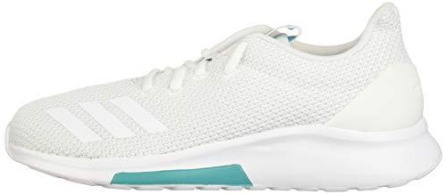 Puremotion Femme White Aqua Adidas white hi res zqgdPZ