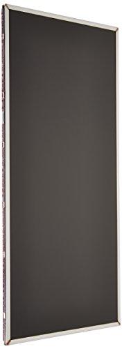 LTN156AT32 New Replacement 15.6 LED LCD Screen WXGA HD Laptop Glossy Compatible Display fits: LTN156AT32-T01, LTN156AT32-L01
