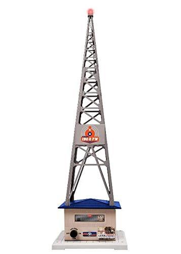 Lionel Radio Tower Bluetooth