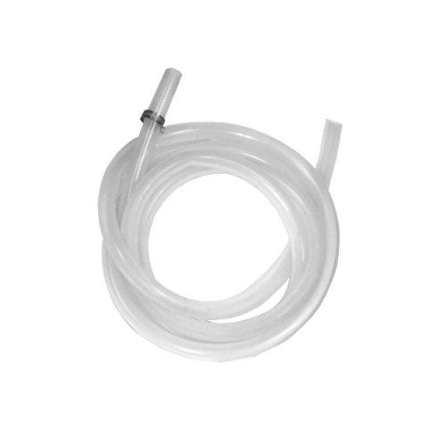 (Rheem RTG20150A 6-Foot Condensate Drain Tube)