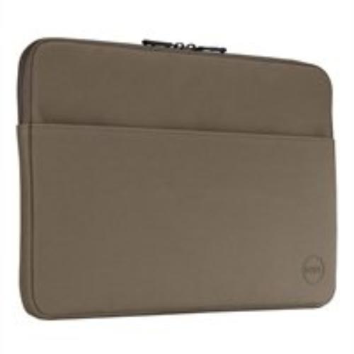 Dell Sleeve Inspiron Tan RF1JG