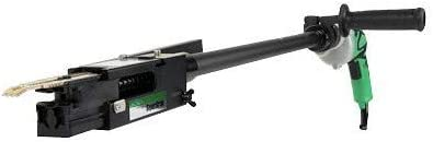 Hitachi W6VB3SD2 SuperDrive Collated Screw Fastening System with Extension