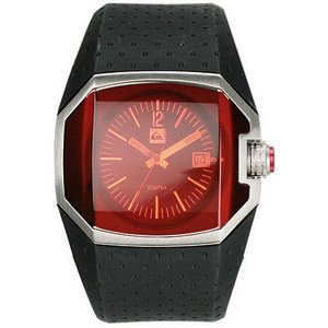 Quiksilver Reloj - Hombre - M114JR-CPHC
