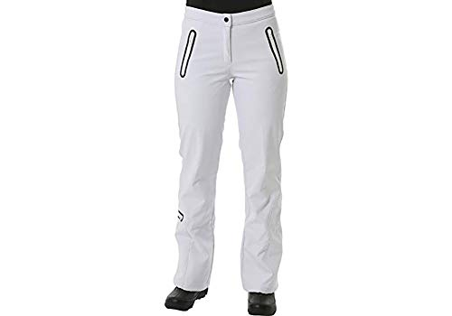 boulder gear women pants - 4