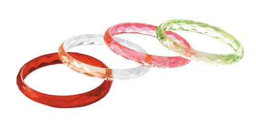girls-hannah-montana-bracelet-set-as-shownone-size