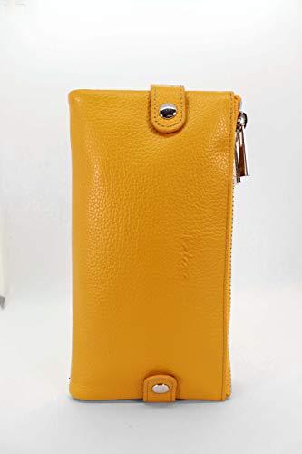 Assegni 953118 arancione Arancione Porta Giallo Katana 5ZqxIvwW