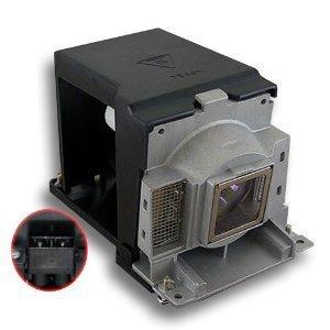 Proyector bombilla TLPLW9 lámpara para proyector TOSHIBA TDP-T95 ...