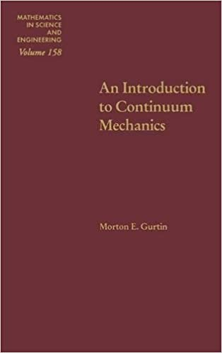 continuum mechanics a.j.m spencer pdf download