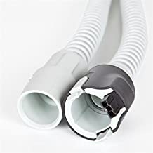 Respironics System One Heated CPAP Tubing by Philips Respironics