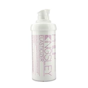 Philip Kingsley Elasticizer Pre Shampoo Treatment 500ml/16.9oz by Philip Kingsley