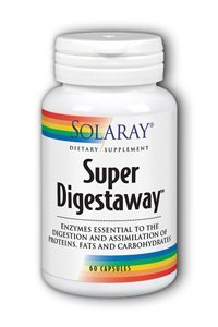 super digestaway - 9