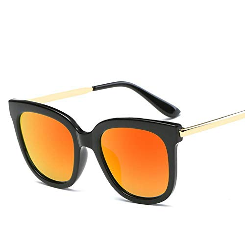 B al Playa Sol polarizador a Cortina Hombre UV Defect Montar Gafas Aire del Libre de Deportes Caballo Viajes Chica Anti qAXxxzwH