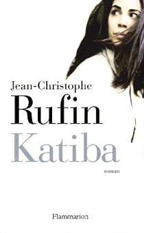 Katiba par Rufin