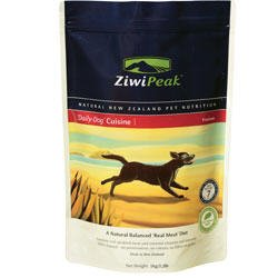Ziwipeak Air (Ziwipeak Daily Dog)