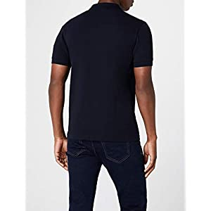 Fred Perry Men's Classic Pique Polo Shirt