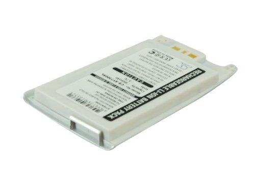 VINTRONS 3.7V Battery For Sanyo SCP-7300, RL-7300