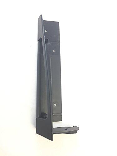 dometic refrigerator door parts - 9