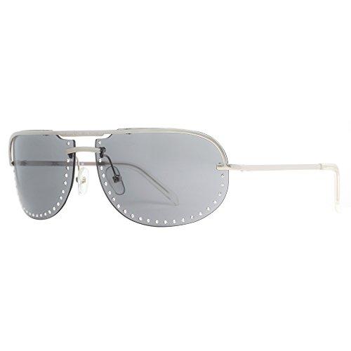 alessandro-dellacqua-womens-daniel-ad-15035-ad-15035-silver-gray-aviator-sungl