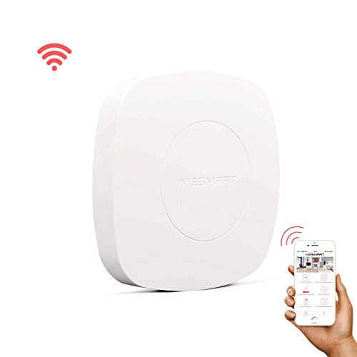 smart home hub boxmart home automation system smart monitoring devices zigbee home hub. Black Bedroom Furniture Sets. Home Design Ideas