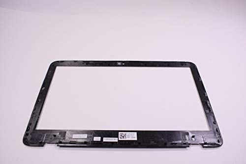 FMB-I Compatible with 460.0E20M.0011 Replacement for Hp LCD Bezel I3180-A361GRY-PUS