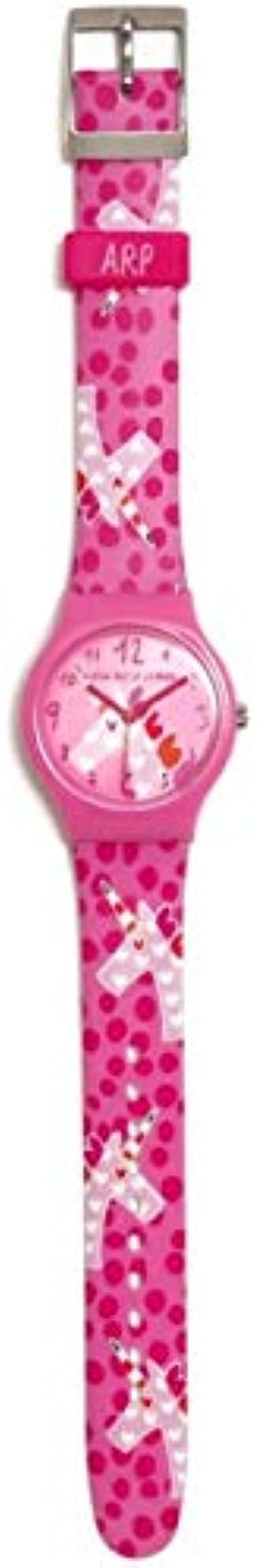 Reloj Ágatha Ruíz de la Prada AGR272 - Reloj pequeño Unicornio