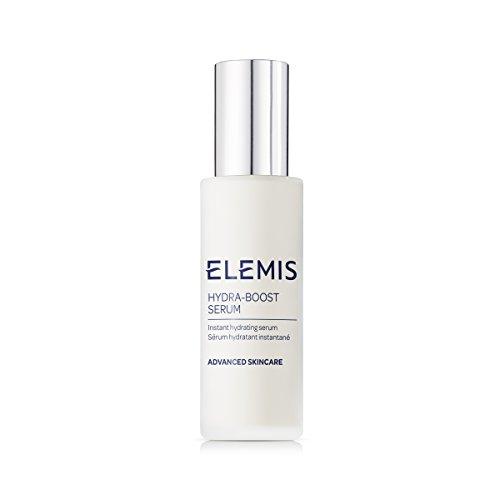 ELEMIS Hydra-Boost Serum - Instant Hydrating Serum