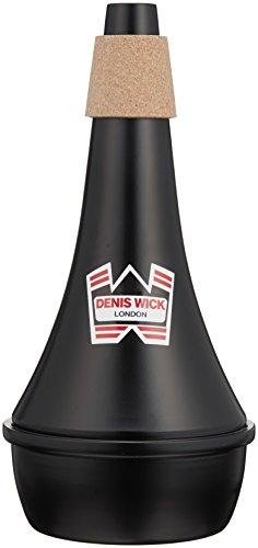 Denis Wick DW5527 Trombone Practice Mute