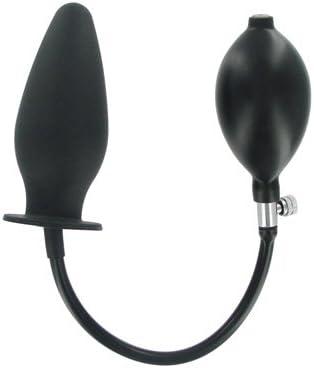 Amazon.com: Hinchable Butt Plug, mejor: Health & Personal Care