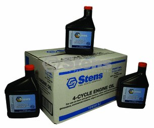 cheap 10w30 motor oil - 5