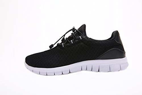 Juan Mens Running Shoes Reviews